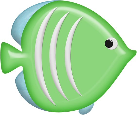 Holley clipart green Holley on Lyn Pin and