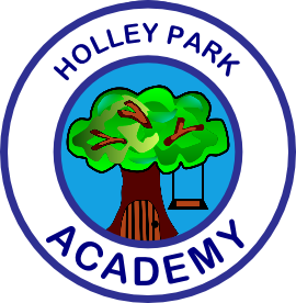Holley clipart green Academy Holley Park