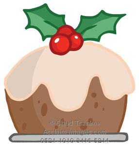 Holley clipart holiday A and Image Berries With