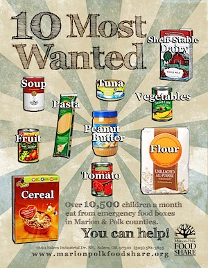 Holley clipart holiday food drive Search Decorating 2014  for