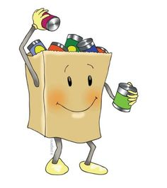 Holley clipart holiday food drive PTO 2014 from ideas Today
