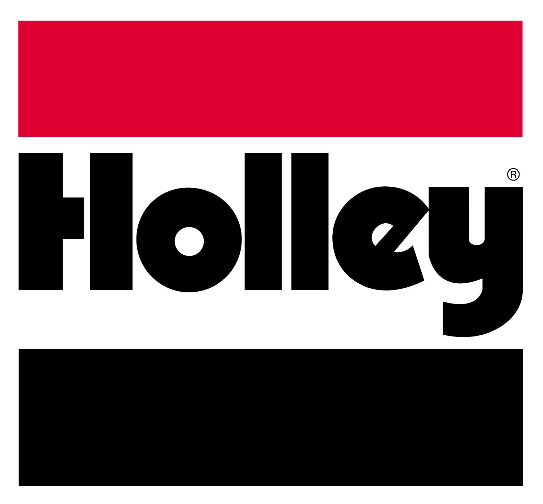 Holley clipart line For Valve  1/10 V8