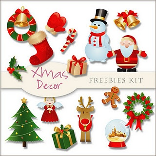 Holley clipart ornament And Holiday Designing images Art