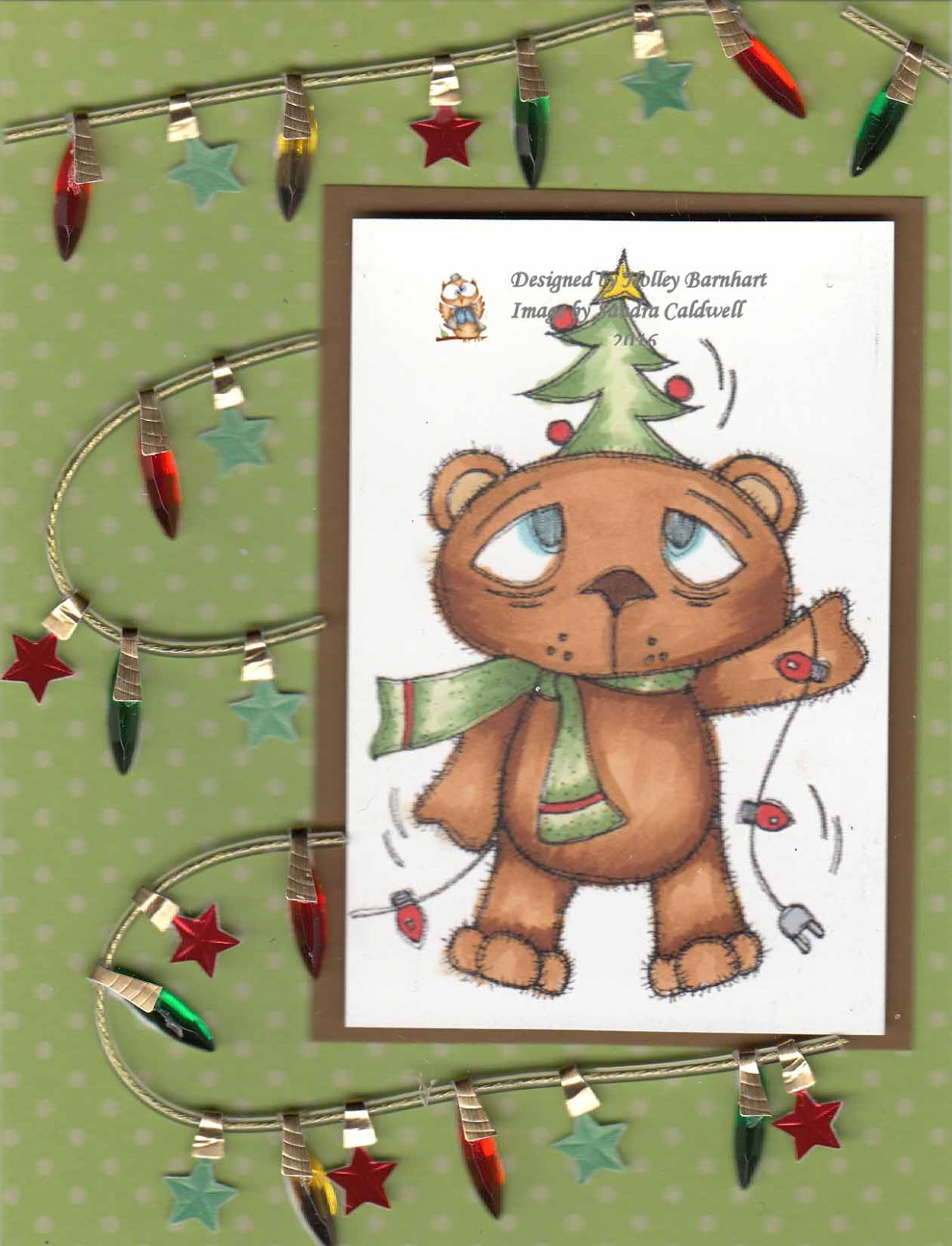 Holley clipart ornament Christmas month for Holley's I