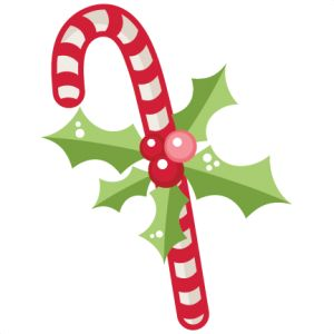 Holley clipart ornament Best file about svgs cute