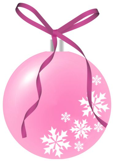 Holley clipart ornament About PINK Blue 160 ORNAMENT