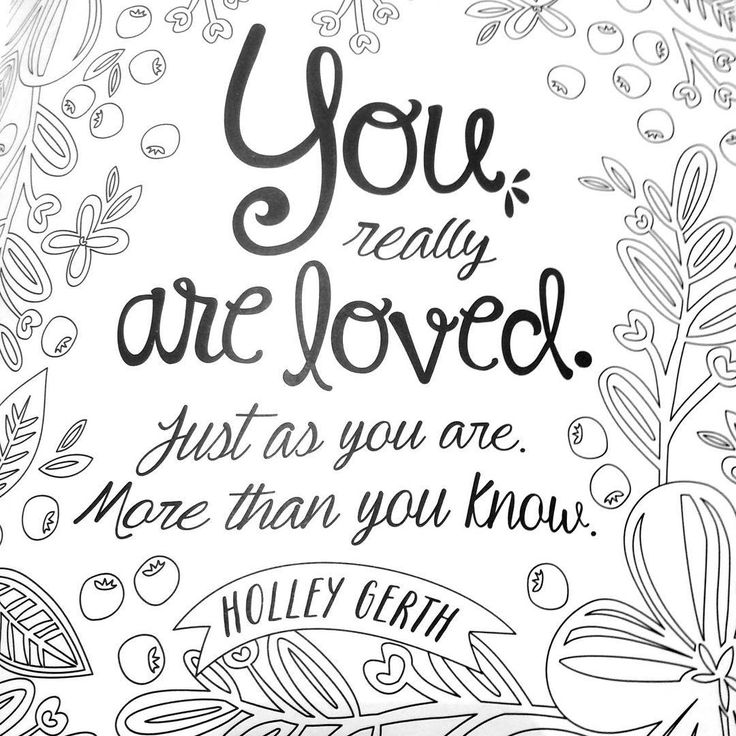 Holley clipart row Best You Pinterest are Loved