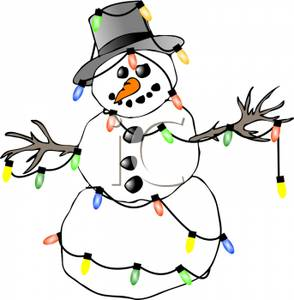 Holley clipart string Clipart Christmas Clipart String Clipart