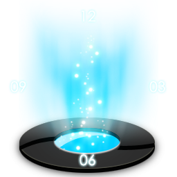Hologram clipart engineering design Iconset: Hologram (Nishad Hologram by