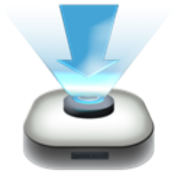 Hologram clipart engineering design Hologram Download com IconBug PNG