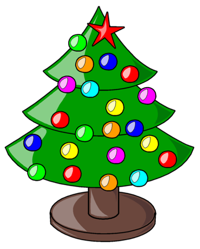 Holydays clipart Compdclipart Holiday clipart images com