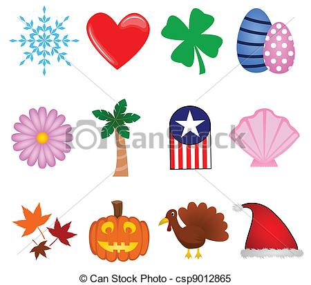 Holydays clipart pencil Collection #5 cliparts holiday image