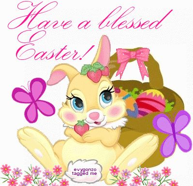 Holydays clipart blessed Easter Happy / Get easter