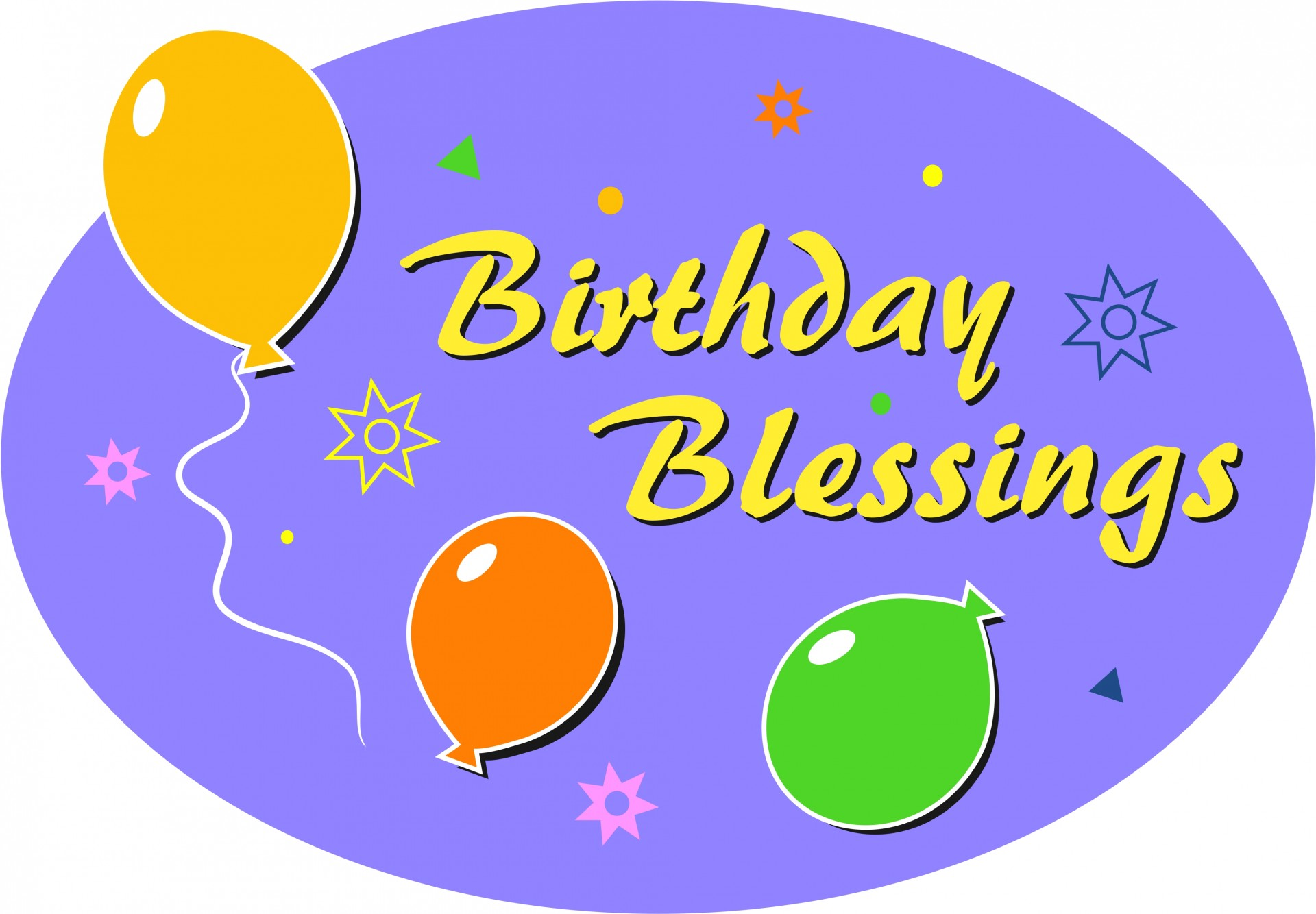 Holydays clipart blessed Clip Photo Stock Public Blessings