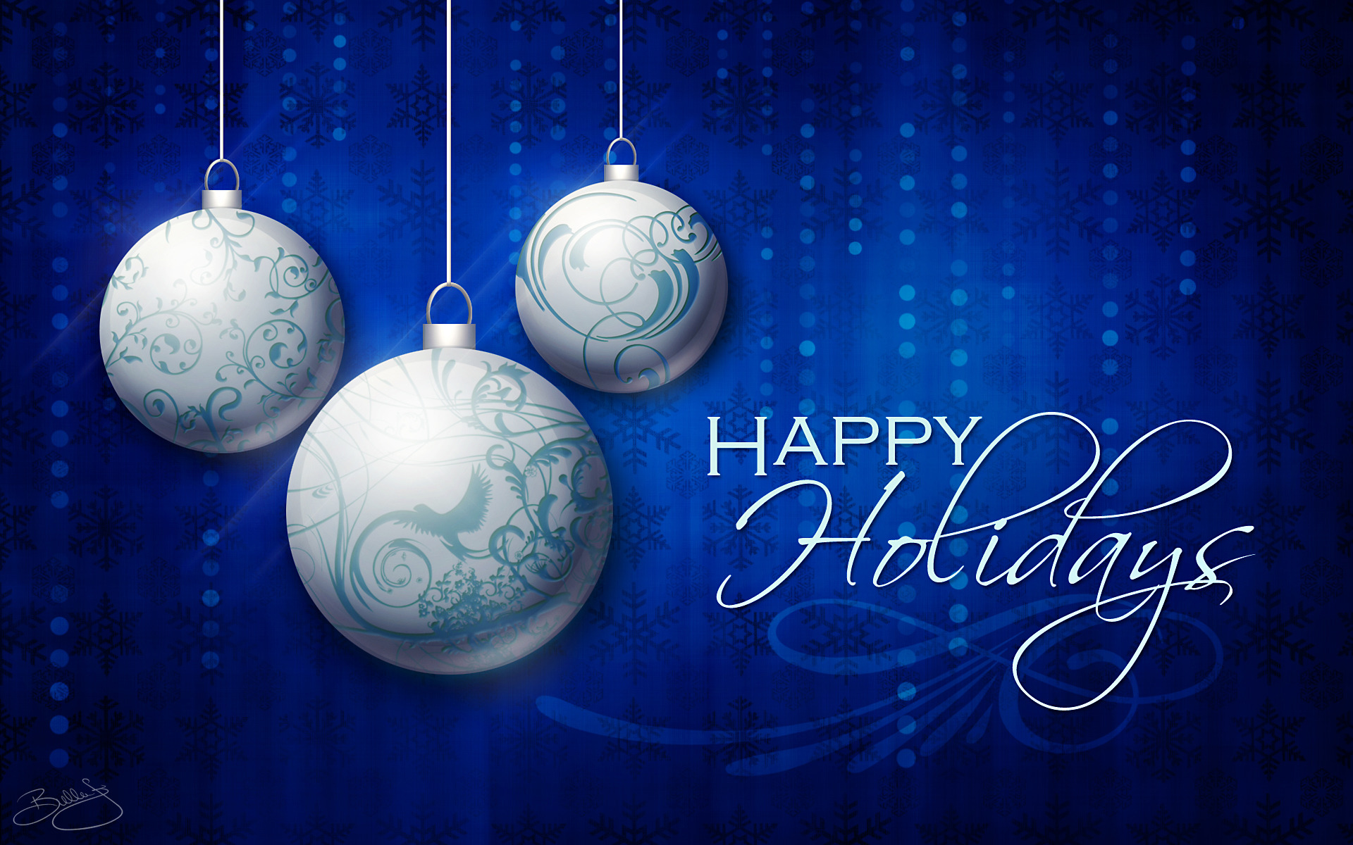 Holydays clipart blue Wallpaper Holidays  Art Holidays