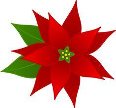 Holydays clipart christmas #13