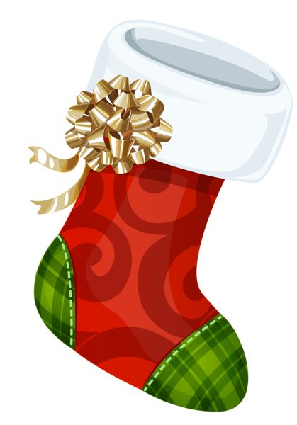 Amd clipart christmas stocking Holiday cards with stockings with