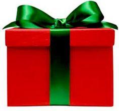 Holydays clipart december holiday December clip art Holiday art