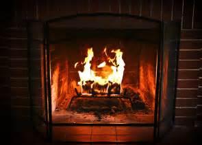 Holydays clipart fireplace Fireplace holidays