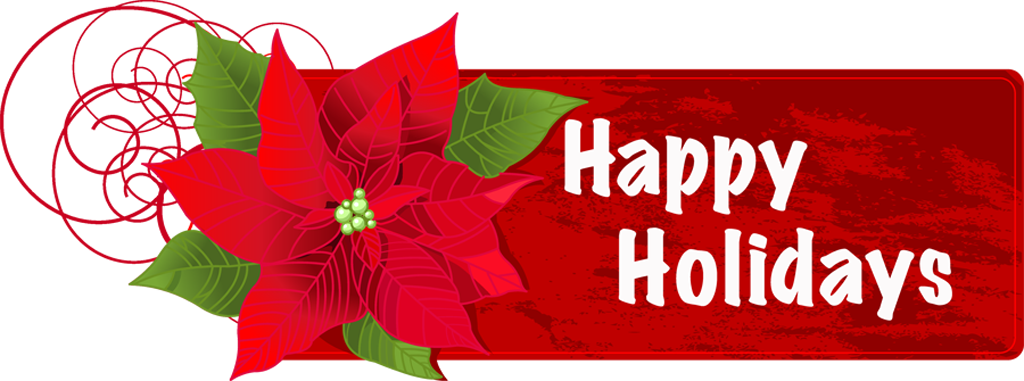 Holydays clipart holiday dinner Happy Download Clip Holidays 2013