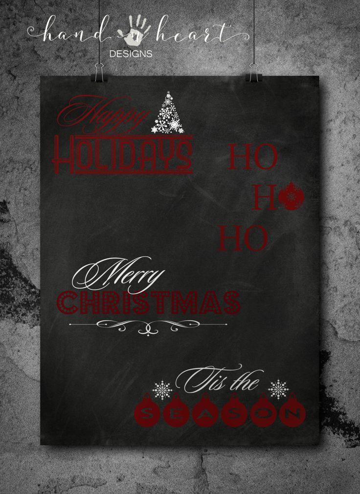 Holydays clipart holiday dinner Clip Clip Christmas Tis art
