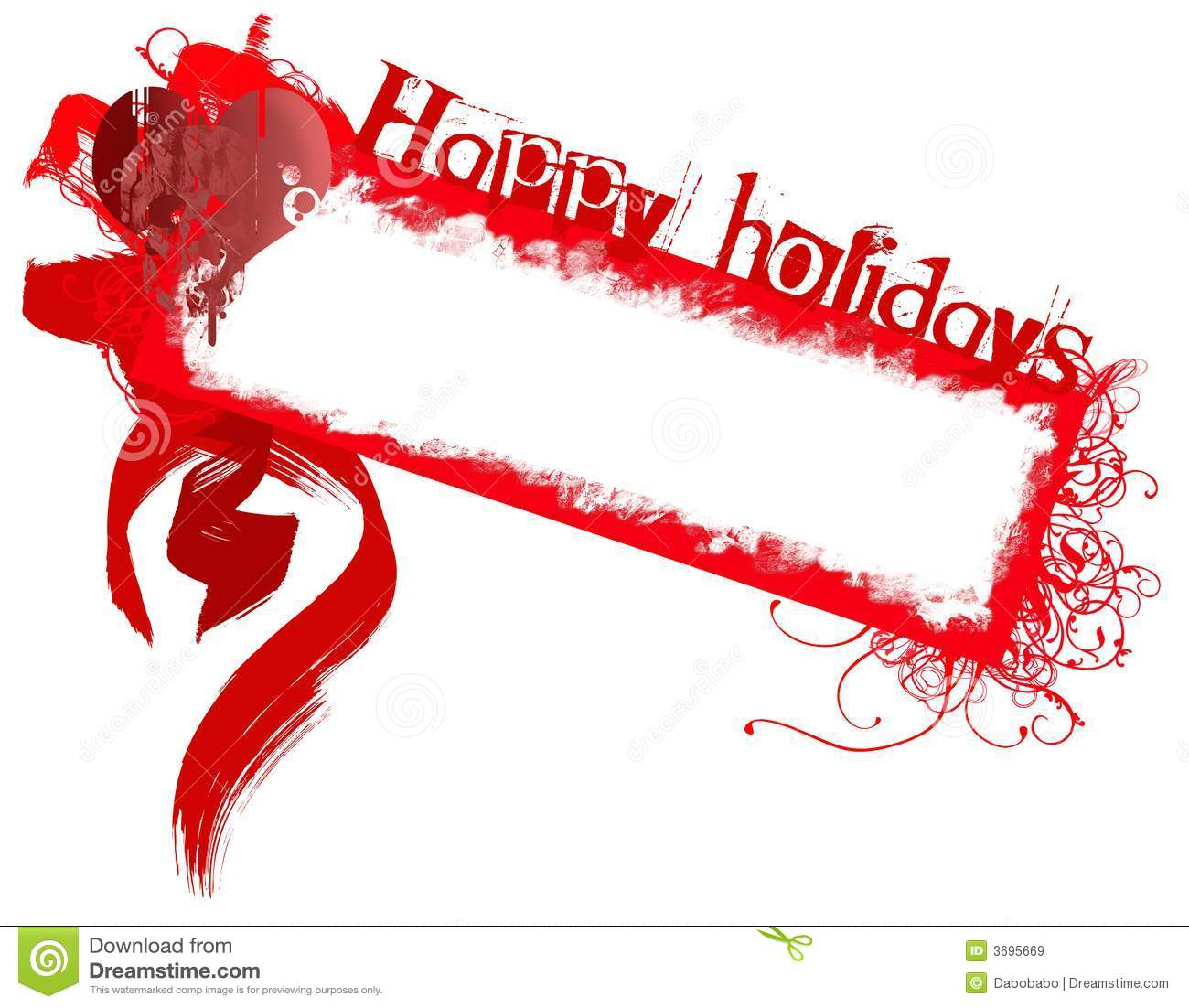 Holydays clipart holiday dinner Free clipart holiday clipart happy