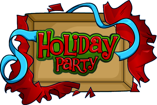Holydays clipart holiday party Holiday Holiday Party Annual Party