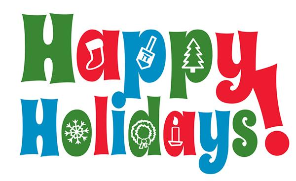 Holydays clipart holiday symbol Holidays Happy Emoticon Symbols Happy