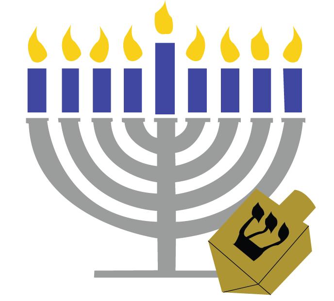 Holydays clipart holiday symbol #39606 clipart kid clipart jewish