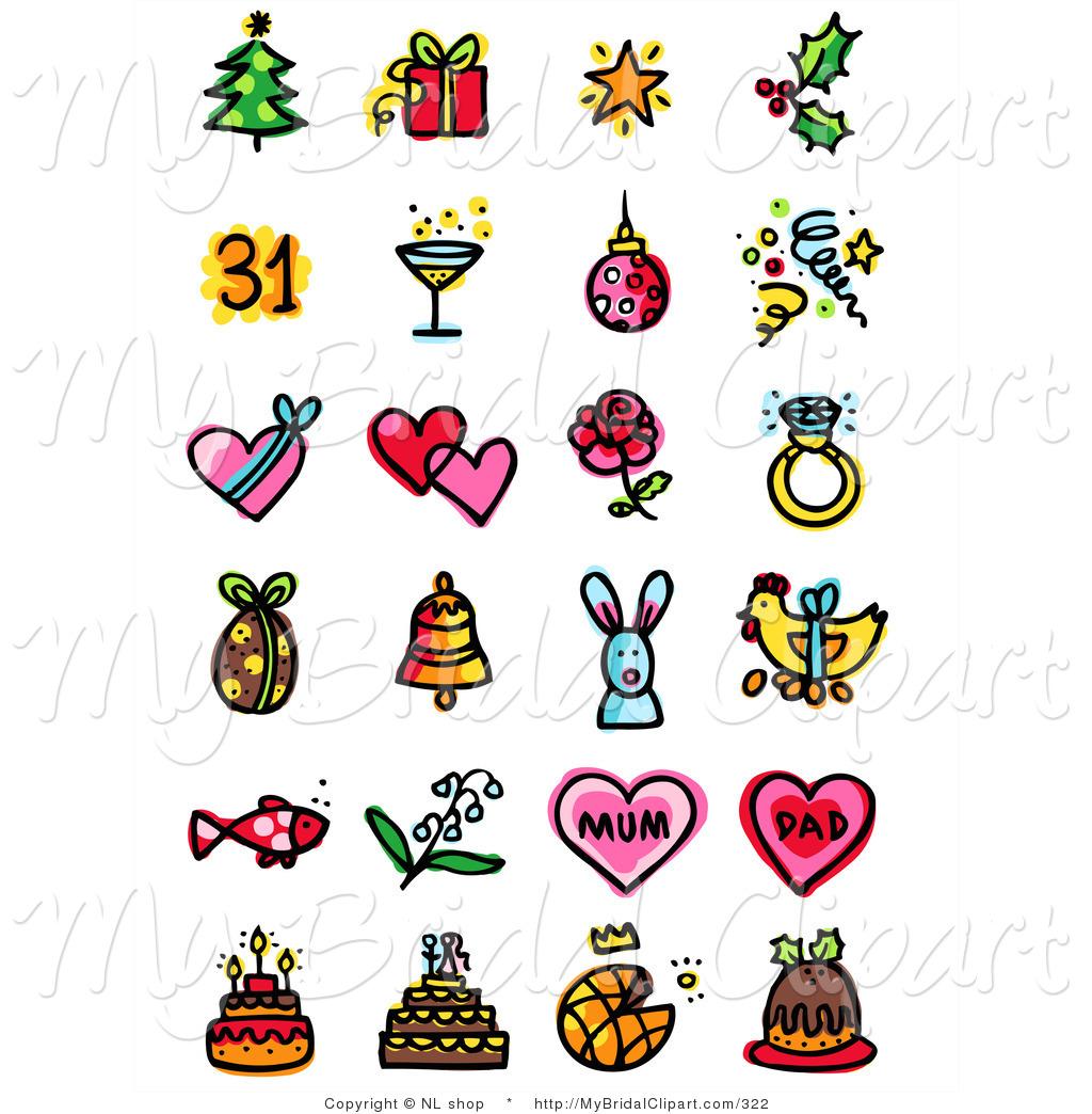 Holydays clipart holiday symbol Symbols Symbols Clipart Holiday Clipart