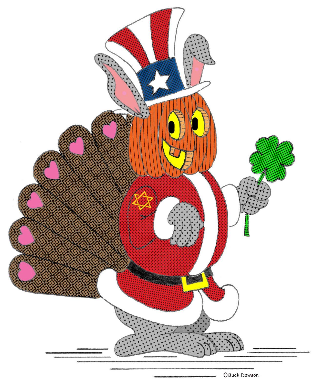 Holydays clipart holiday symbol Symbol Holiday All Holiday Purpose