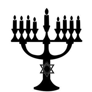 Holydays clipart holiday symbol Free the Jewish Jewish