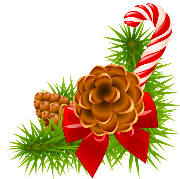 Pine clipart christmas Clipart Greenery Greenery Holiday Clipart