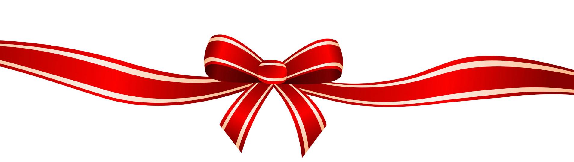 Holydays clipart ribbon KB 1494x736px 26 Ribbon #315791