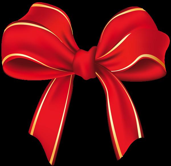 Holydays clipart ribbon Clipart Navidad Christmas Decoration Bow