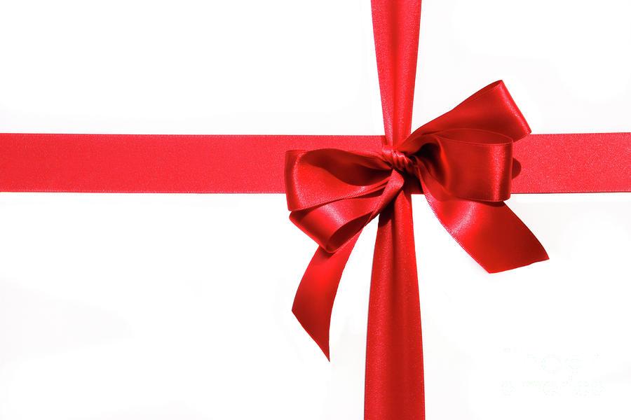 Holydays clipart ribbon Holiday Cliparting holiday Free clipart