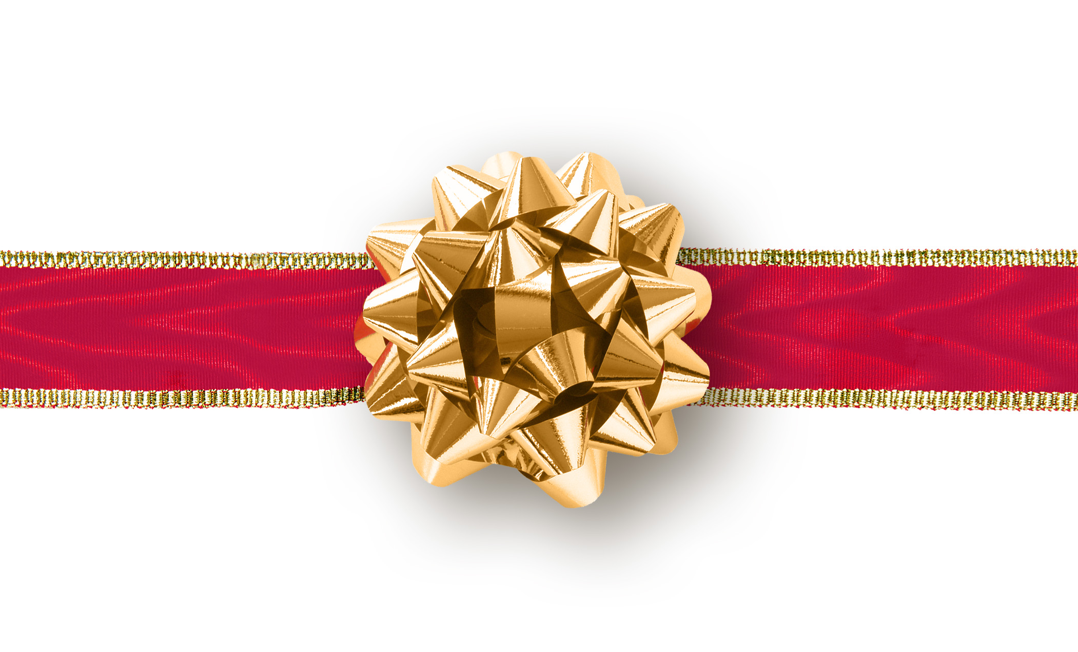 Holydays clipart ribbon Ribbon 222 holidays Christmas Page
