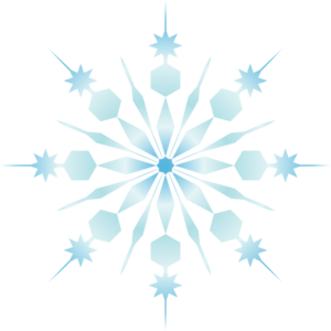 Holydays clipart snowflake Elementary School Atlantic Holiday Highlands