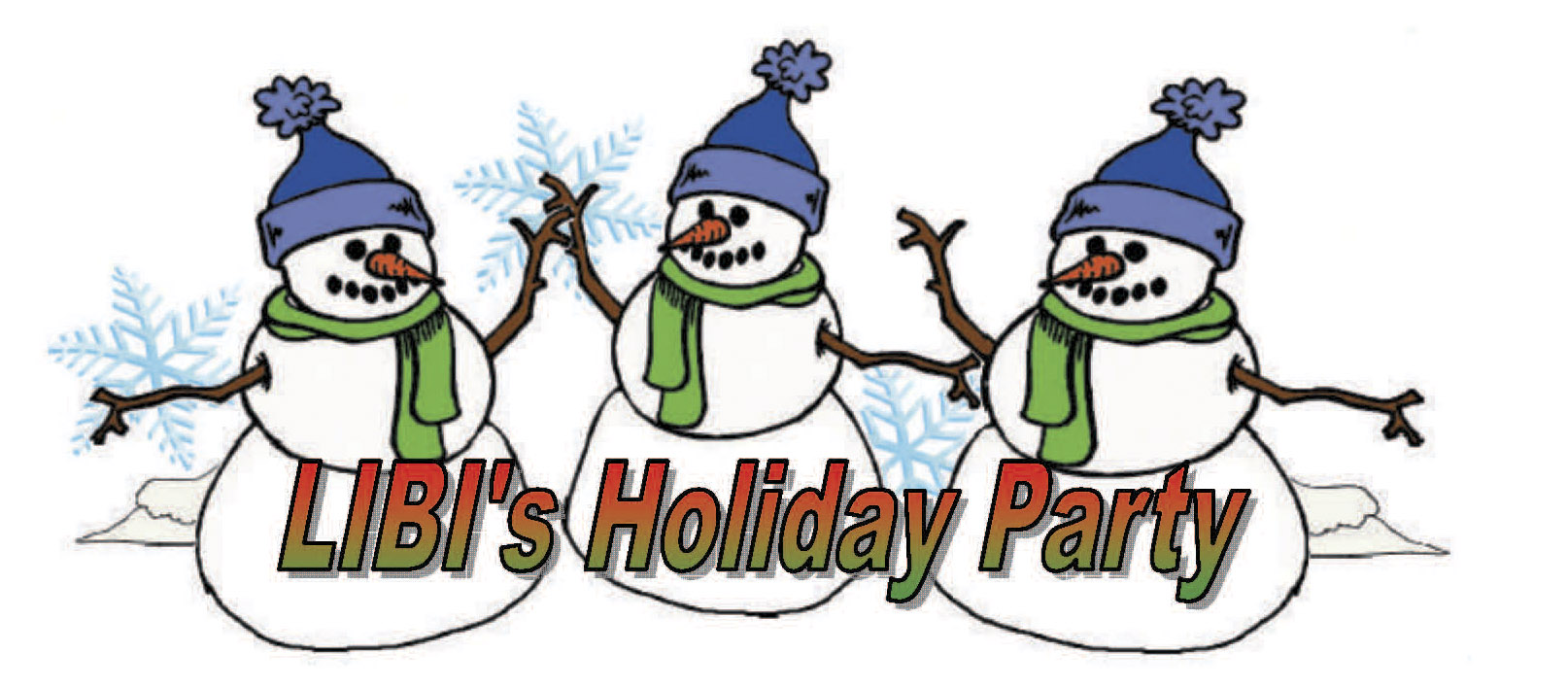 Holydays clipart staff party Party Clip Download Clip Holiday