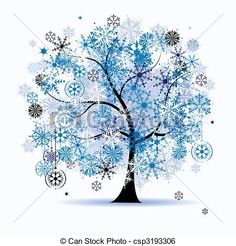 Holydays clipart winter wonderland Clip Free for Wonderland –