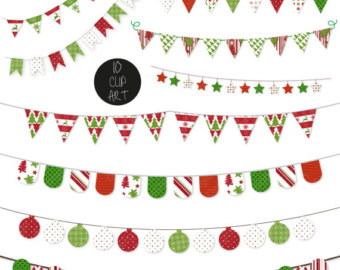 Holydays clipart winter wonderland Printable Clip Holiday Holiday art