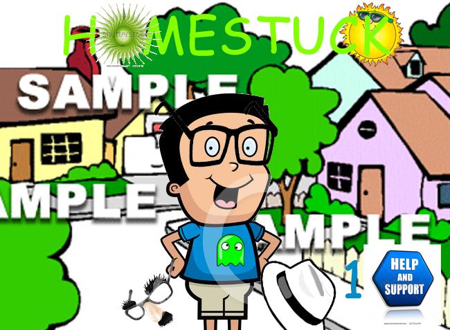Homestuck clipart Homestuck drawings Homestuck Homestuck clipart