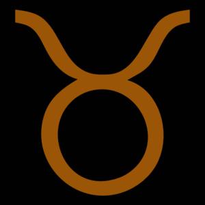 Homestuck clipart At Taurus (homestuck) Taurus (homestuck)