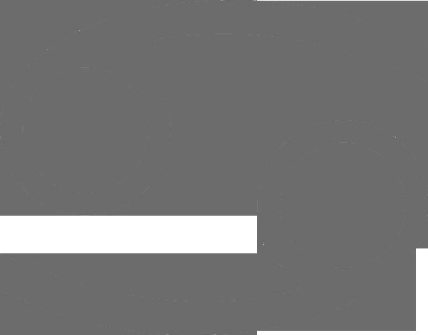 On ShiroChaan Iron Template Karkat