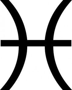 Libra clipart justice symbol Art vector Vector clip astrology