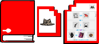 Homestuck clipart modus Units powered by Adventures Array