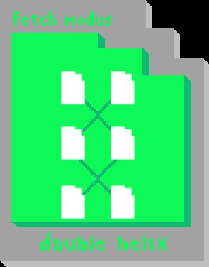Homestuck clipart modus AskJovantMaxith Explore fetchmodus IncessantDoodling Helix