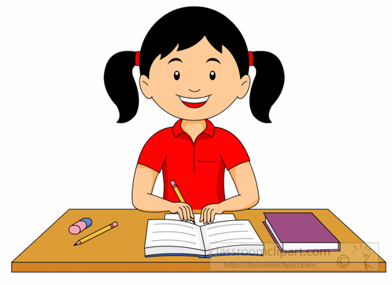 Homework clipart 2 3 search images kids