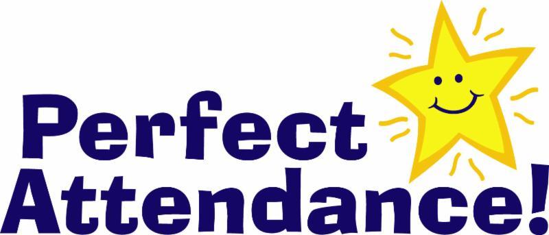 Check clipart attendance list Clipart Attendance Free Cliparts Art