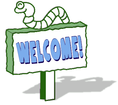 Library clipart sign Clipart explanation%20clipart Welcome Clipart Panda